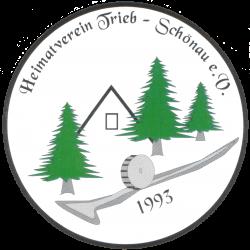 Heimatverein Trieb-Schönau